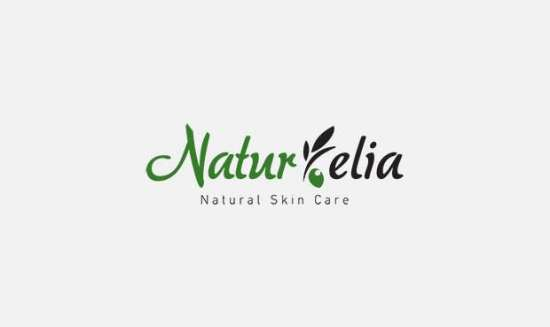 naturelia