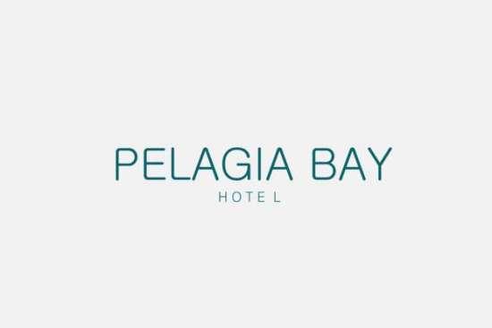 pelagiabay