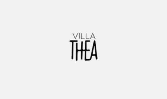 villathea